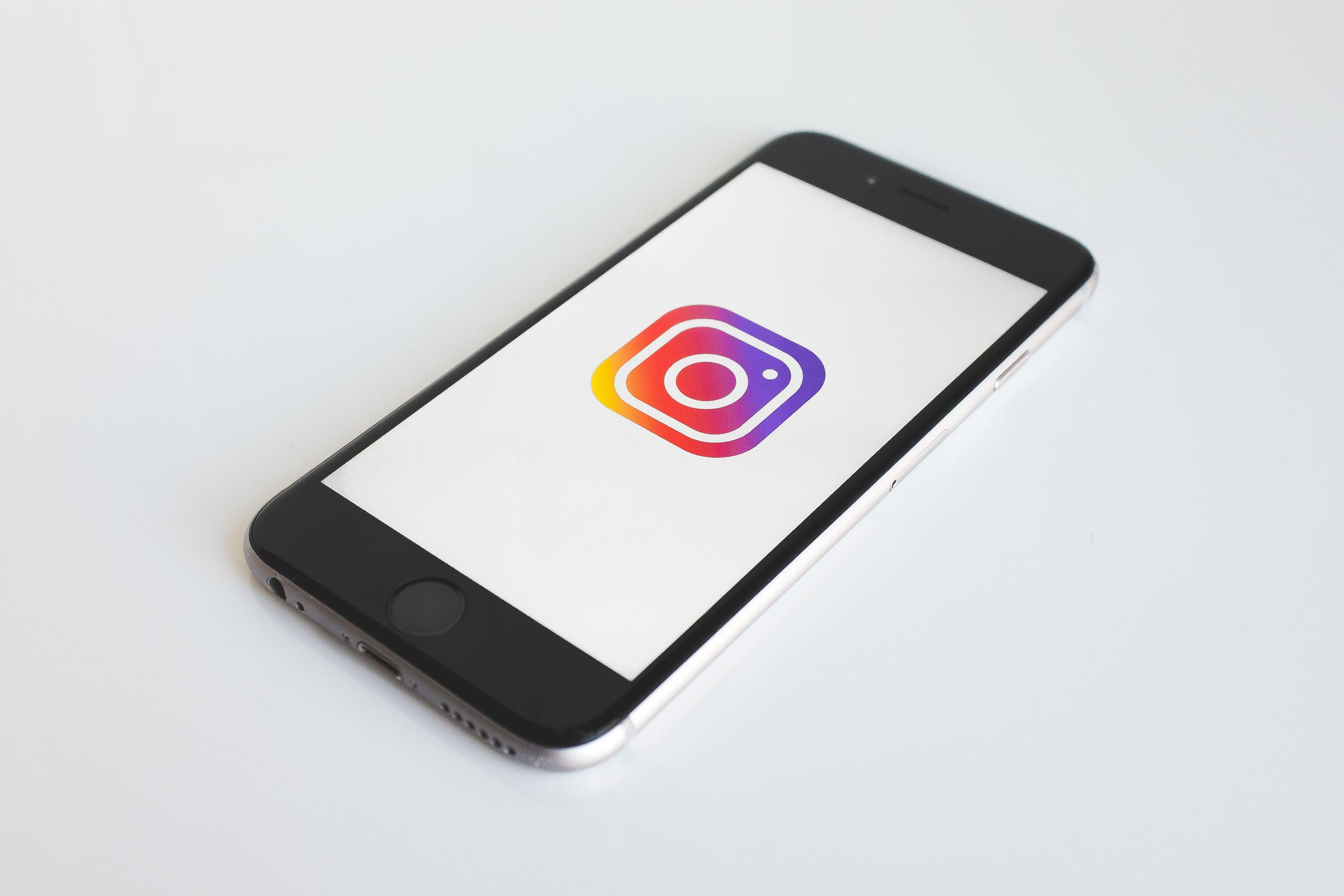 5 Expert Tips to Get More Engagement on Instagram